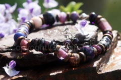 big-purple-bead-necklace-s-1