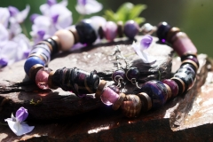big-purple-bead-necklace-s