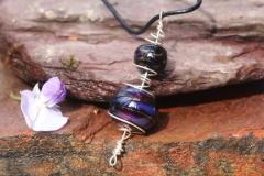 double-bead-s