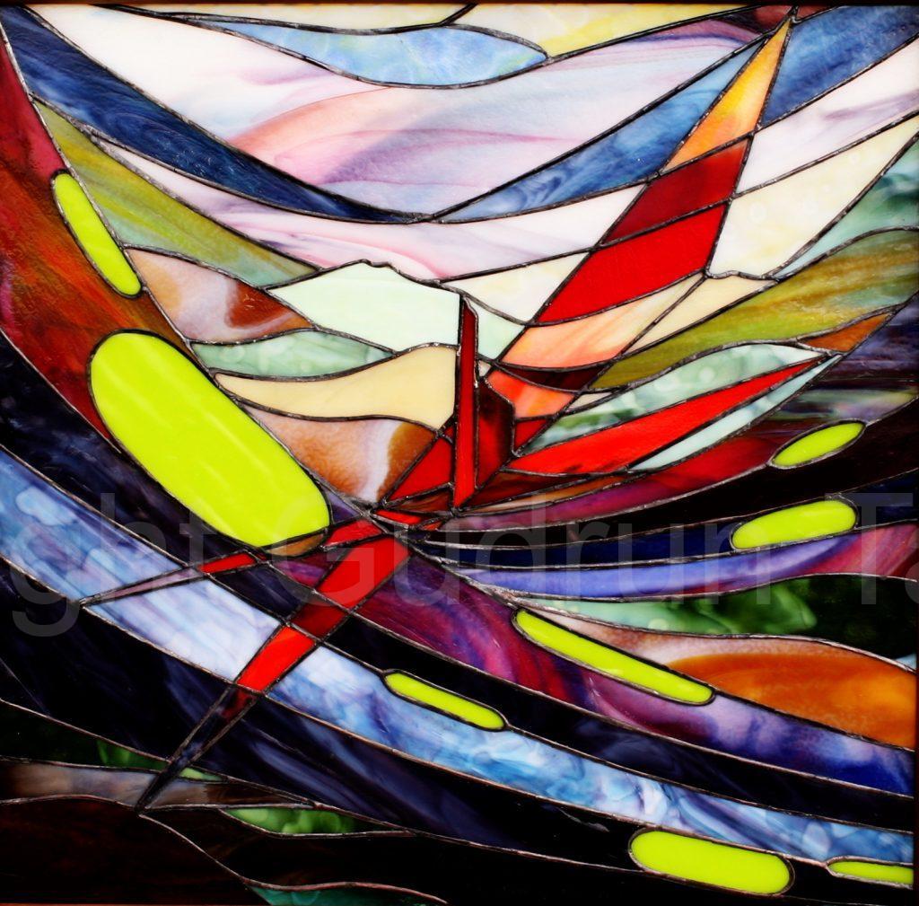 glasspictureblood
